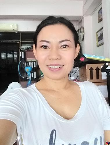 Thaikontaktanzeige von Tuk,                             43 Jahre