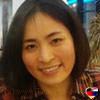 Kontaktanzeigen-Details und großes Bild von Trang