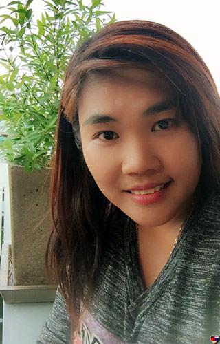 Thaikontaktanzeige von Au,                             34 Jahre
