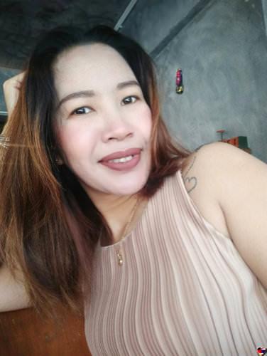 Thaikontaktanzeige von Phung,                             38 Jahre