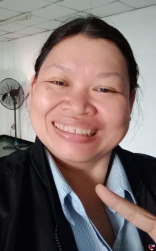 Thaikontaktanzeige von Eiw,                             41 Jahre
