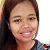 Portrait von Thaisingle Kwan