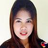 Portrait von Thaisingle Nut