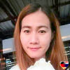 Portrait von Thaisingle Kade