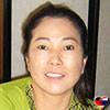 Portrait von Thaisingle Dhan