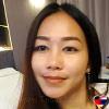 Portrait von Thaisingle Googgig