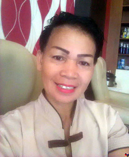 Photo of Thai Lady Palla,