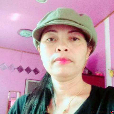 Photo of Thai Lady Noy,