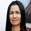Portrait von Thaisingle Kann