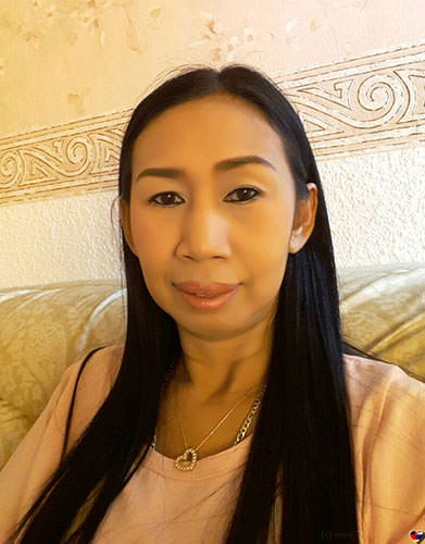 Photo of Thai Lady Kai,