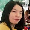 Kontaktanzeigen-Details und großes Bild von Bua