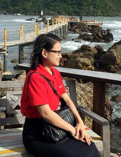 thaifrau gesucht