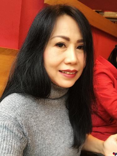 Thaikontaktanzeige von Was,                             48 Jahre