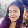 Kontaktanzeigen-Details und großes Bild von Jiew