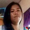 Portrait von Thaisingle Peaw