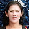 Portrait von Thaisingle Sopa