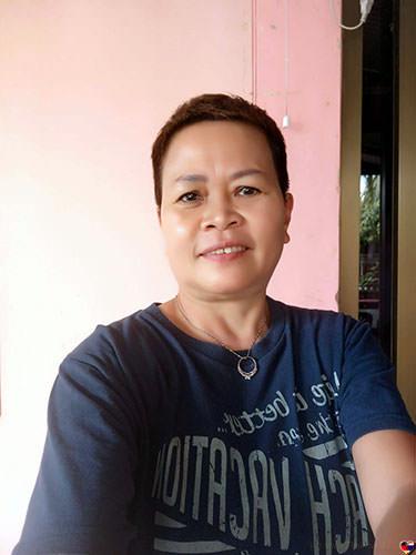 Thaikontaktanzeige von One,                             55 Jahre