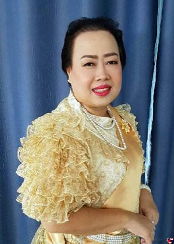 Thaikontaktanzeige von Koi,                             54 Jahre