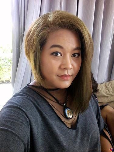 thaifrauen nackt reife frauen ohne anmeldung