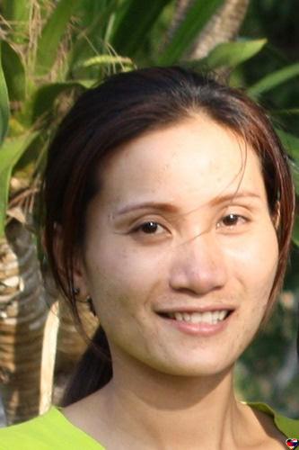 Ταϊλάνδη δωρεάν ιστοσελίδες γνωριμιών