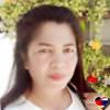 Kontaktanzeigen-Details und großes Bild von Li