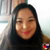 Portrait von Thaisingle Sai